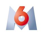 logo-m6-rouge