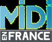 midi_en_france_logo_saison2