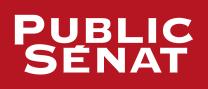 Public_Sénat_Logo